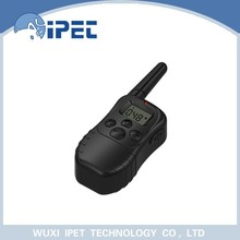 Hot Selling Remote Electronic Collar Dog Training with LCD Display