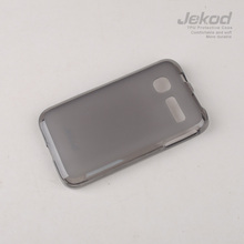 mobile phone accessory for Alcatel One Touch Fire C/4019X case coers