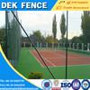 Iso sport field heavy duty chain link fencing