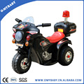 fábrica de venta directa de los niños viajan en mini moto para la venta barata