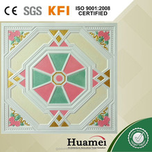 anti burning plaster materials