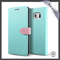 Reyon For Samsung Galaxy Note 5 Cell Phone Case/ For Samsung Note 5 Mobile Case/ Note 5 Phone Case