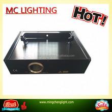 Cheap !big dipper 1w rgb laser lighting /1watt rgb animation laser light show system