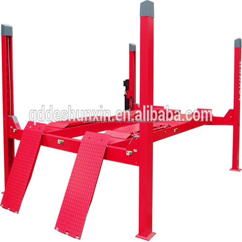 Car lifts for sale in florida 13