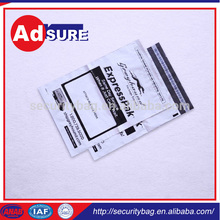 Plastic Courier Bag / Ldpe Express Courier Bag / Courier Bags Film