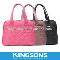 bag women 2014 trendy, ladies laptop handbag