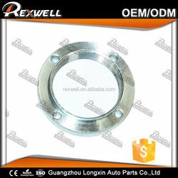 Adjusting Wheel Bearing Nut for hiace van TOYOTA 43521-35010