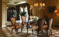 chinese antique furniture for dinning room