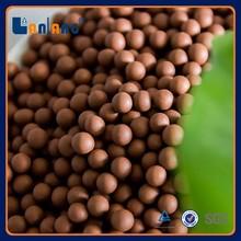 mineral tourmaline ball filtration media