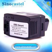 Super Stable Quality Bluetooth 4.0 Diagnostic OBD 2 Scanner