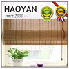 different bamboo curtains design for home or office