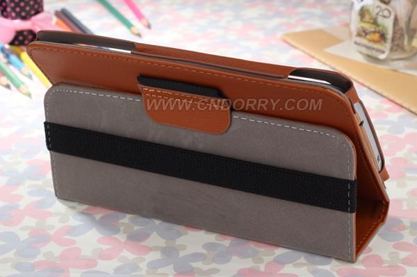 kids tablet case with handle , case for tablet 7 inch , shockproof case for tablet