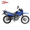 Cheap 250cc motorcycle TOP quality 250cc Dirt bike 250cc off road motorcycle 250cc motorbike For Sale MXO250