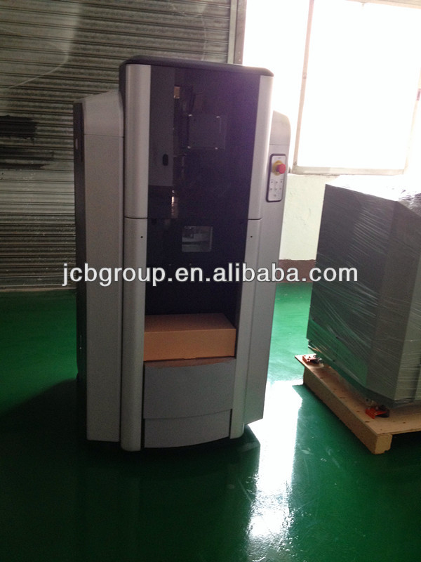 paint mixing machine for sale buy paint color mixing