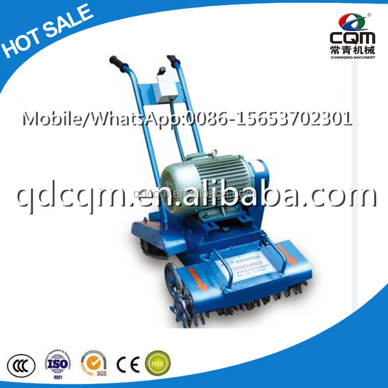 Concrete floor cleaning machine buy concrete floor for Concrete floor cleaning machine rental