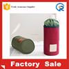 Bag manufacture custom promotion oxford bottle cooler bag wholesale