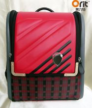 New fashion polyester child school bags Children fancy school bag fashion school bags 2015