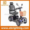 hot sale newest electric tricycle mobility scooter fast moped
