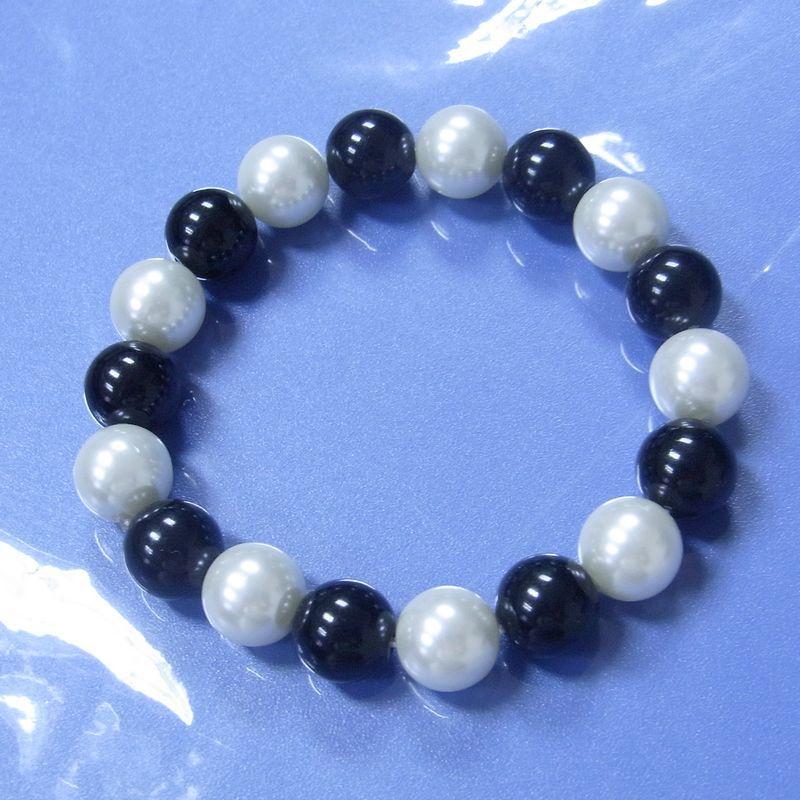 indian pearl jewellery designs.jpg