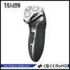 8 Hours Charging Time Hot Sales Family Use Electric Electric Shaver