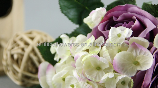 wedding cheap bouquet wholesale scented artificial flowers for sale buy scented artificial. Black Bedroom Furniture Sets. Home Design Ideas