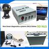 2015Bioresonance Technology original 9d cell nls health analyzer 9d nls body health analyzing machine