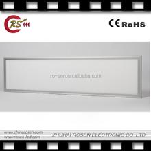 Energy saving ultra thin led flat par light led lighting panel with different wattage