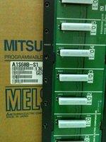 Mitsubishi PLC A1S68B-S1