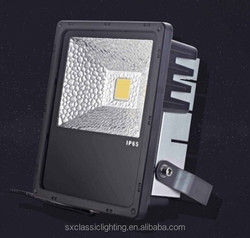 New Design !!! IP65 High Brightness Meanwell Driver 200W led outdoor flood lights security