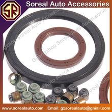 Use For HONDA 53660-SV1-003 NOK Oil Seal