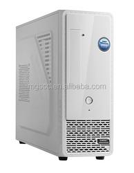 Cheapest ITX Mini Computer Case ATX Mini Computer Case PC Case