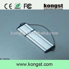 Gift USB Flash Driver 1G 2G 4G 8G 16G rotary usb stick