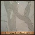 mármore calacata branco