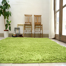 fair and lovely price microfiber shaggy washable rug sets display