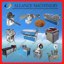 P306 Widely used toothpick making machine