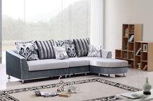 pictures of sofa designs furniture living room foshan furniture factory
