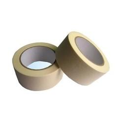 Custom Printed Japanese Washi Material Masking Tape, Adhesive Decorative Paper Tape