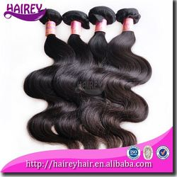 16 18 20 22 inch Virgin Hair With Remy Brazilian Micro Braid Hair Extensions