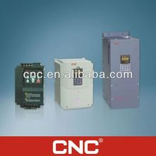 CE Approval YCB Series ac servo motor and drive 750w