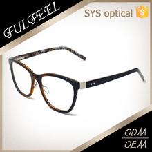 Original design optics reading glasses ,vogue reading glasses