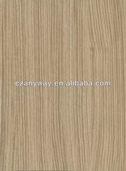 High quality fantastic vinyl floor tile polish