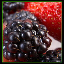 Natural & Synthetical Raspberry Extract (Rubus idaeus)