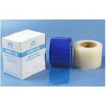 GOOD QUALITY Barrier film by CE/FDA/ISO Approved