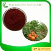 /p-detail/Licopeno-muestra-libre-hierba-natural-extrae-de-la-categor%C3%ADa-alimenticia-aditivo-licopeno-de-tomate-en-polvo-300006904840.html