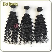 El pelo peruano que puede hacerse muchos estilos,como poner extensiones de pelo