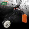 3.5Ah ni-mh anti-explosion high power cord led mineral lamp