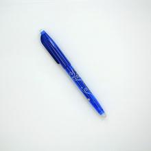 OEM Hot Selling Easter Day Gift Erasable Gel Pen