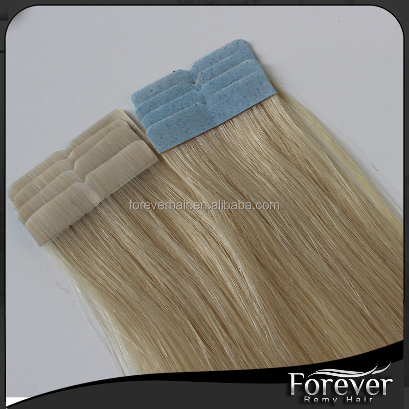 Buy Hair Extensions Los Angeles Triple Weft Hair Extensions