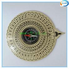 кибла компас онлайн - фото 3