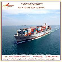Shipping freight agent to Surabaya,Indonesia Skype:midy2014